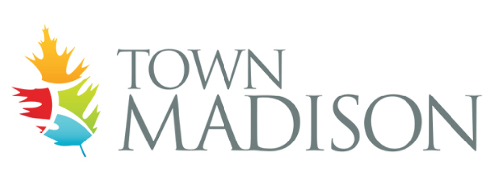 Town Madison Homes by Stone Martin
