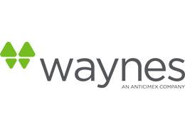 Waynes Pest Control - We Build Huntsville